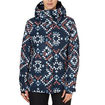 Billabong Snow Jacket