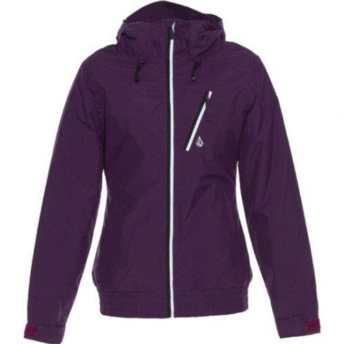 Volcom Snow Jacket