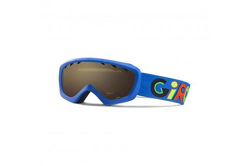 Kid's Giro Chico Snow Goggles