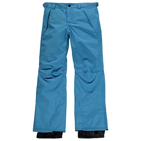 O'Neill Girl's  Snow Pants