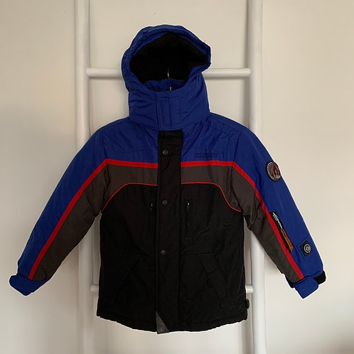Boys Snow Jacket