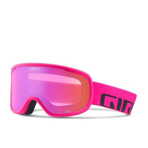 Giro Cruz Women's Goggles