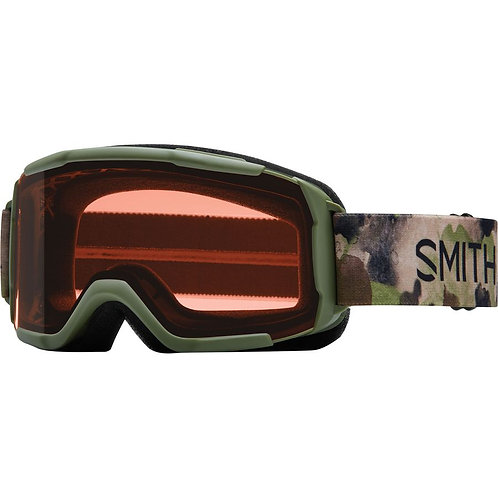 Smith Daredevil Googles - Youth