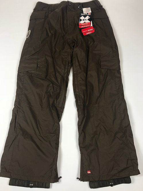 Quiksilver Snow Pants