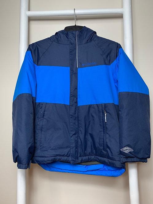 Columbia Snow Jacket