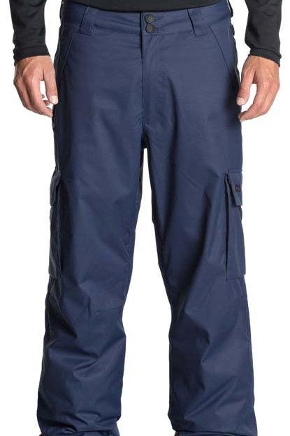 DC Banshee Snow Pants