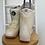 Thumbnail: DC Emblem Snowboard Boots