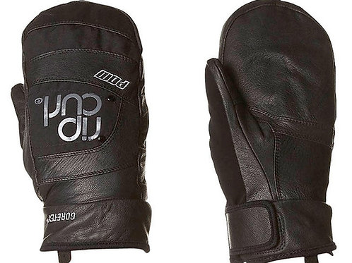 Rip Curl POW Gore-tex Mitts