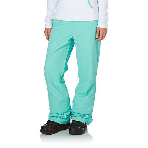 Roxy Snow pants