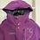 Thumbnail: Girls Volcom Snow Jacket