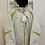 Thumbnail: Women's Snow Jacket