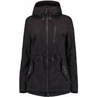 Eyeline O'Neill Snow Jacket