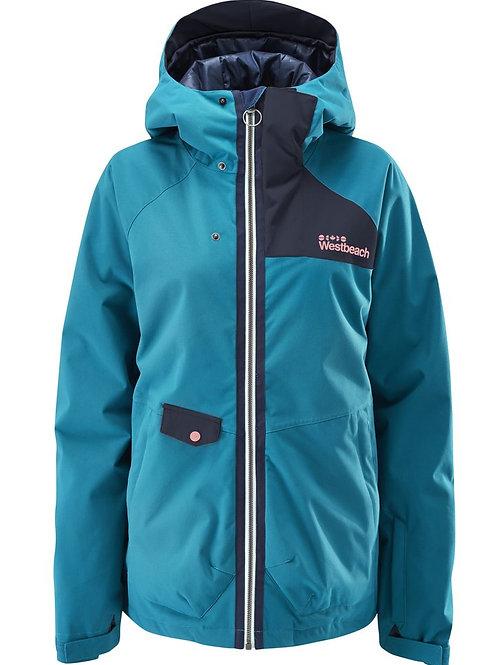 Westbeach Kinsac Snow Jacket