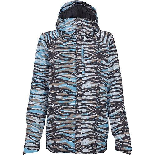 Burton Snow Jacket