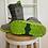 Thumbnail: Men's Burton Snowboard Boots
