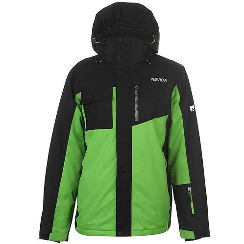 Nevica Snow Jacket