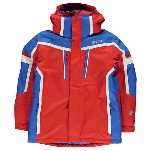 Kid's Nevica Snow Jacket