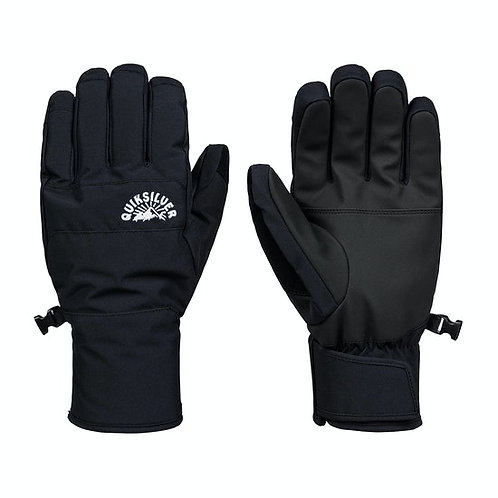 Quiksilver Snow Gloves