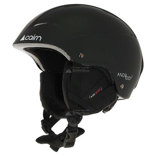 Adult's Snow Helmet