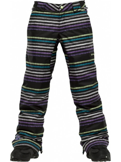 Burton Sweetart Snow Pants