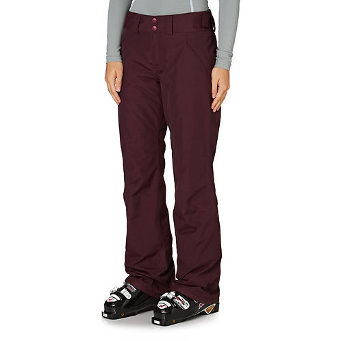 Northface Presena Snow Pants