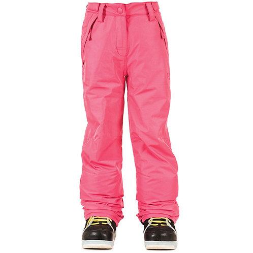 Rip Curl Snow Pants