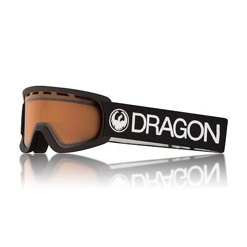 Dragon Lild Kids Snow Goggles