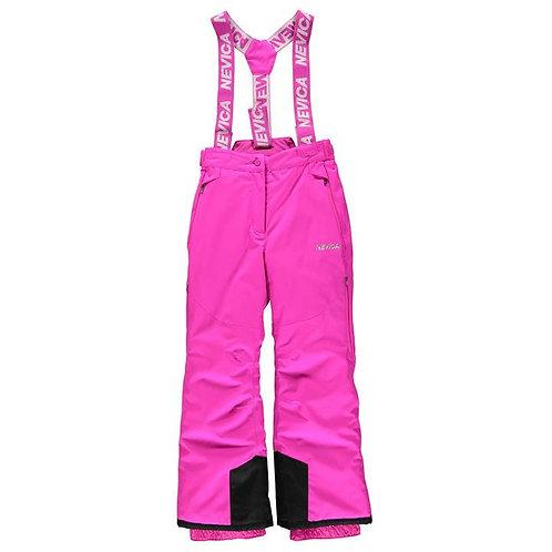 Girl's Nevica Snow Pants