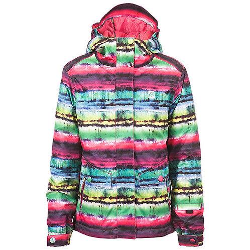 Rip Curl Snow Jacket