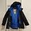Thumbnail: Boy's Snow Jacket