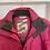 Thumbnail: Girls Snow Jacket