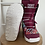 Thumbnail: Women's ThirtyTwo Snowboard Boots