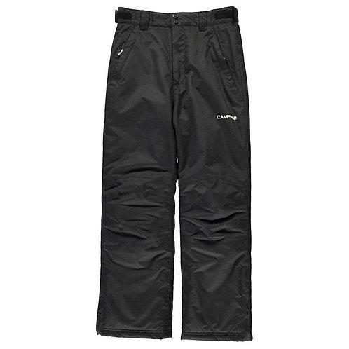 Kid's Snow Pants