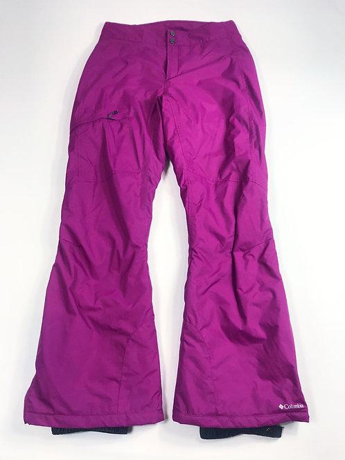 Columbia Bugaboo Snow Pants