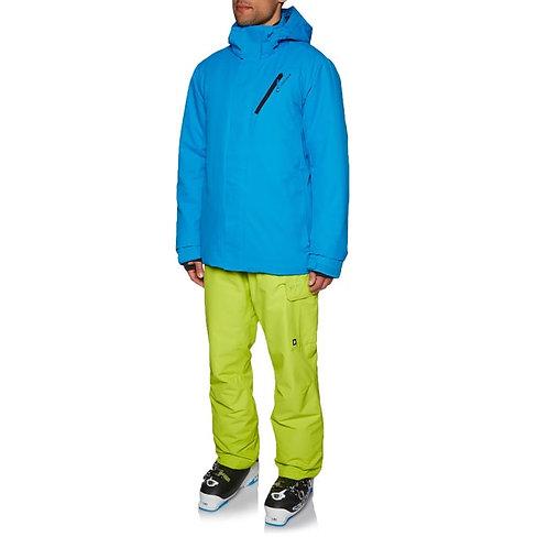 Protest Snow Jacket
