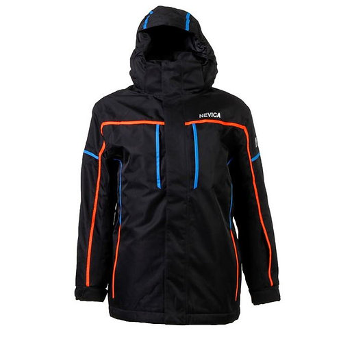 Kid's Nevica Snow Jacket