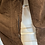 Thumbnail: Men's Snow Pants
