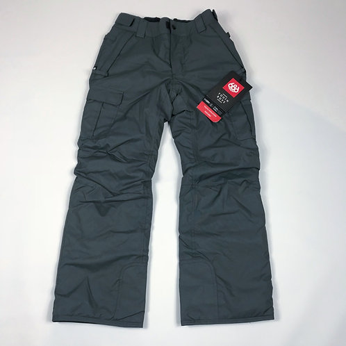 Boy's 686 Snow Pants