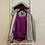 Thumbnail: Womens Snow Jacket