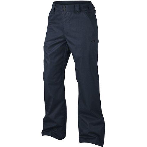 Oakley Sun King Snow Pants