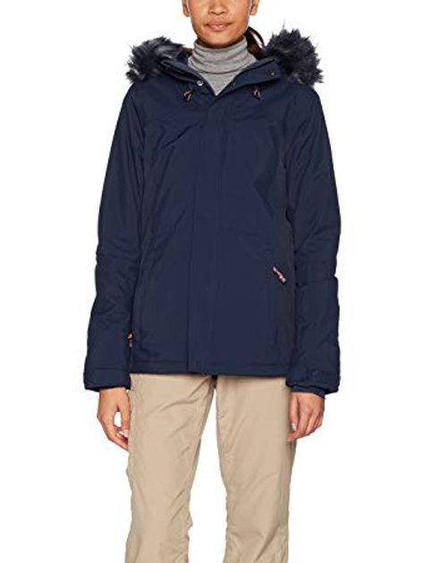 O'Neill Signal Snow Jacket