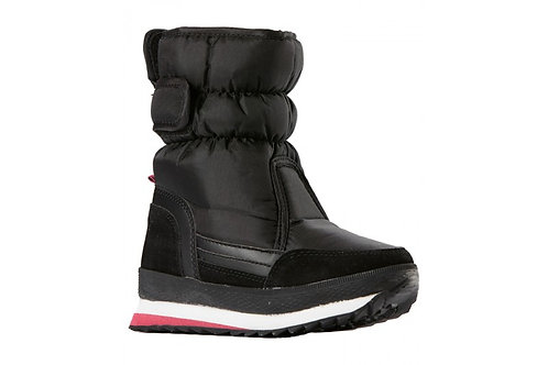 Rojo Pace Snow Boots