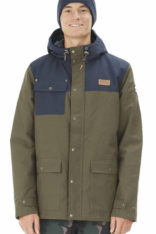 Picture Organic  Jacket
