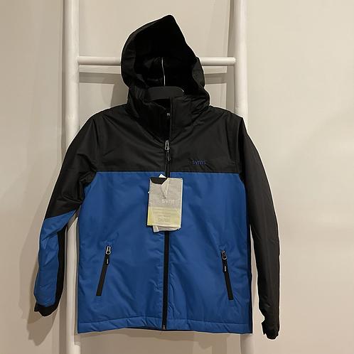 Boy's Snow Jacket