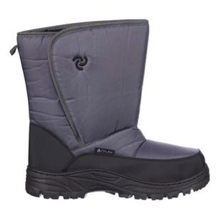 Chute Ultimate Men's Snow Boots