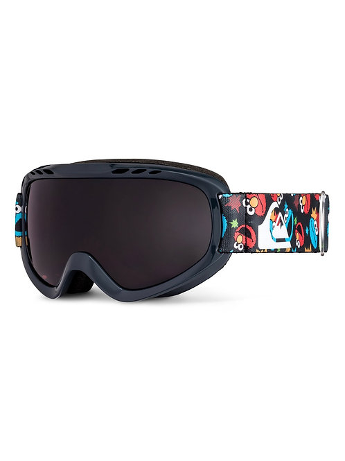 Quiksilver Flake  Baby Snow Goggles