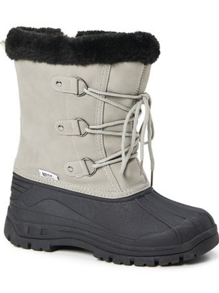 New Kids Snow Boots