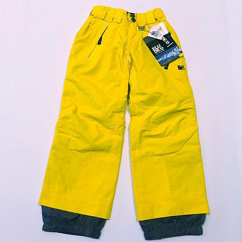 Elude No Limit Snow Pants