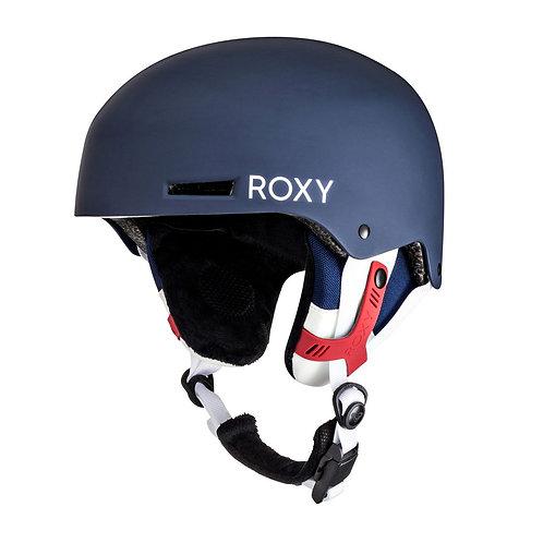 Roxy Snow Helmet