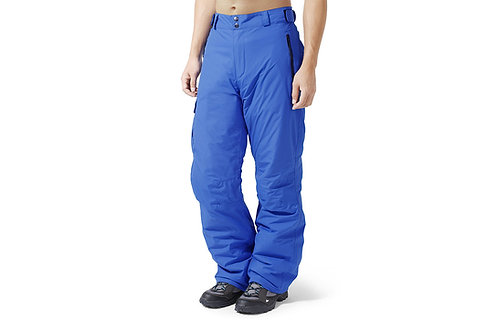 Men's Komodo Snow Pants